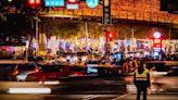 台灣被世界羨慕!2020新北歡樂耶誕城創下「人數多,小孩多,停留時間最多」紀錄