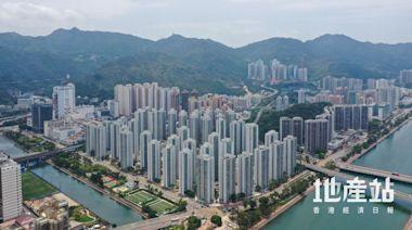 沙田第一城7月約39成交 2房565萬元易手 - 香港經濟日報 - 地產站 - 二手住宅 - 私樓成交