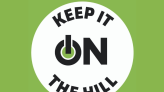 'Keep It On The Hill' Encourages Local Chestnut Hill Shopping