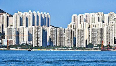【新聞點評】香港也有房地產稅