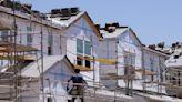 Home insurance company Kin to go public via SPAC merger