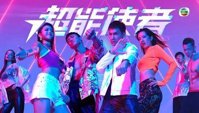 隨時離巢!TVB實力花旦被曝拒絕續約,疑不滿被新人搶戲而感心淡