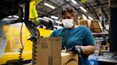 Amazon offering $3,000 sign-on bonus for 150,000 seasonal jobs