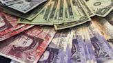 〈每日外資外匯觀點〉貝萊德看好亞洲三貨幣 最能從美元走軟中受益   Anue鉅亨 - 外匯