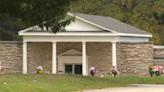 Jackson cemetery faces suspension following investigation - WBBJ TV