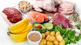 維生素B群可助眠、增免疫,前3名食物大公開!有些你常常吃