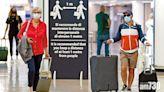 準備起行? 歐盟列港入白名單 泰國120日內旅遊全面解禁 - 新聞 - am730