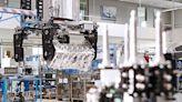 Zimmer Group提供汽車產業最具現代化的 EOAT 解決方案