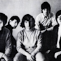 Them (band)