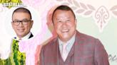 獲無綫主席許濤邀請 曾志偉回歸TVB擔任副總經理 | 娛圈事