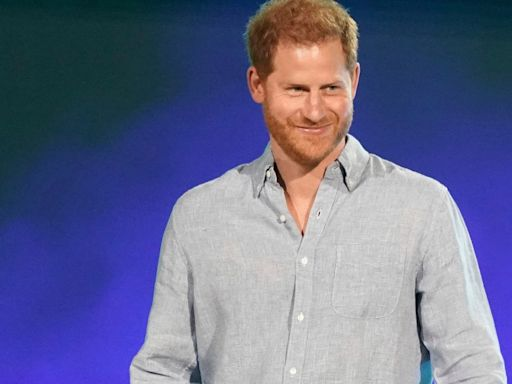 Prince Harry's broadside leaves senior royals bemused over his 'woeful lack of compassion'