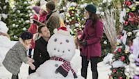 What's On Hallmark Today? 27 Christmas Movies To Watch During Coronavirus Crisis