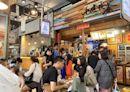 台中經發局助青年創業 第二市場舉辦青商市集 - 生活 - 自由時報電子報