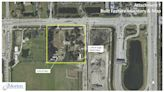 Lake Worth Crossing mixed-use project proposed in Palm Beach County - South Florida Business Journal