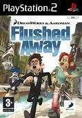 Flushed Away (video game) - Wikipedia