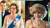 Critics Choice提名公布!《王冠》獲6項提名英女王戴妃爭視后