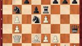 Hall of Famers: Sinquefields honored for contributions to chess
