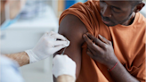 Coronavirus: CDC considering mask recommendation for the vaccinated