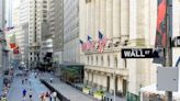 Dow Tops 30,000: 5 Stocks Driving the ETF