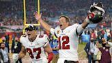 NFL schedule release highlights plenty of quarterbacks facing old teams