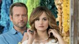 Insatiable season 3: Everything you need to know