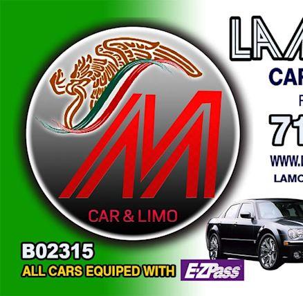 La Morenita Car Limo Service Brooklyn Yahoo Local Search Results
