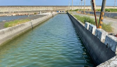 台南治水再獲中央挹6.6億元 七個地方可望擺脫淹水威脅   蘋果新聞網   蘋果日報
