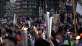 Factbox: Lebanon's spiralling economic crisis