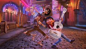 The 13 best Disney movies