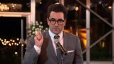 """Schitt's Creek"" sweeps comedy Emmys, and more winners"