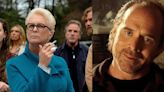 10 Movies & TV Shows Where You've Seen The Cast of Halloween Kills