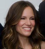 Susan Downey - Wikipedia