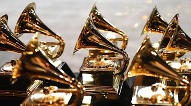 Grammys 2021: Recording Academy criticised for 'disaster' Album of the Year nominations