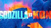 'Godzilla vs. Kong' Continues to Set Global Box Office Records