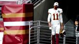 Washington officially releases Alex Smith after Comeback Player of the Year season