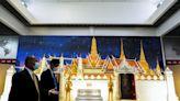 泰國公布11月入境免隔離名單 共46國家及地區 包括香港
