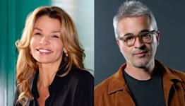 Alex Kurtzman and Jenny Lumet Form BIPOC-Focused Production Venture With CBS Studios