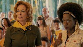 How Amazon's new movie 'Troop Zero' got its magical realism