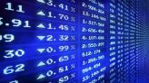 Equities mixed after Wall Street rebound as markets shrug off inflation data
