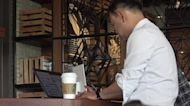 Military chiefs in Thailand order coffee shops to hand over customers' browsing history