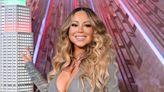Mariah Carey's 'Black Irish' liqueurs involved in trademark dispute over name