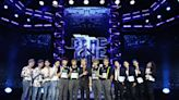 《A級戰場》決賽時間曝光! 高雄義大開唱公布「最終出道5位玩家」