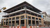 Third Coast Bank to move into Print building, expand across Texas - San Antonio Business Journal