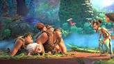 The Croods 2: A New Age trailer gives a first look at Kelly Marie Tran and Peter Dinklage's characters