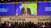 Analysis: In an age of self-interest, Boris Johnson's secret COP26 weapon may have to be shame