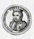 Elisabeth of Hesse, Electress Palatine