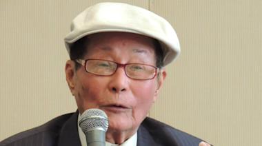 殿堂級播音員李我離世 享年99歲