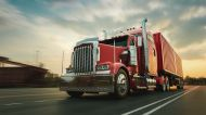 'Demand is off the charts' for the trucking industry: Convoy Dir. of Economic Research