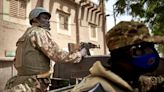 Mali soldiers killed by rebels amid heightened political crisis