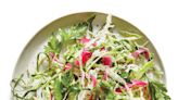 How to Make Your Best Coleslaw Yet